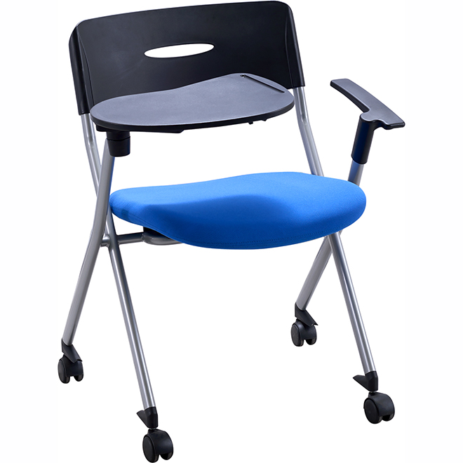 SKE053-2 Comfortable Cheap Office Training Chair